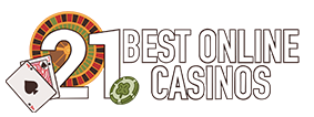 21 best online casinos